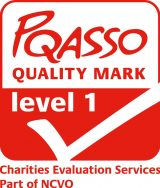 PQASSO-Quality-Mark-logo-level-1-colour-new
